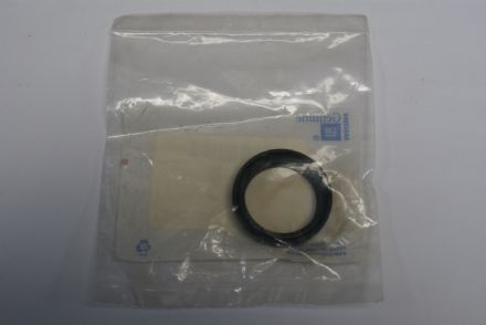 1963-1982 C2 C3 Corvette,Steering Box Pitman Shaft Grease Seal,GM 7801626,New